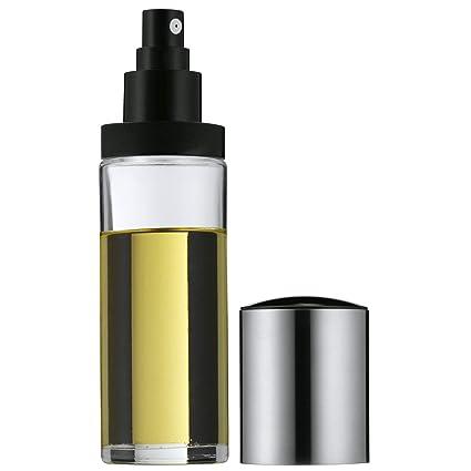 WMF - Pulverizador de aceite de cristal, mate, 17cm de ...