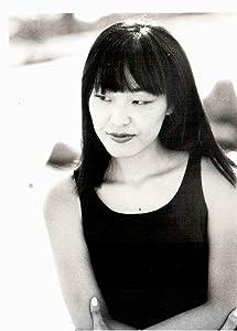 Bae Su-ah