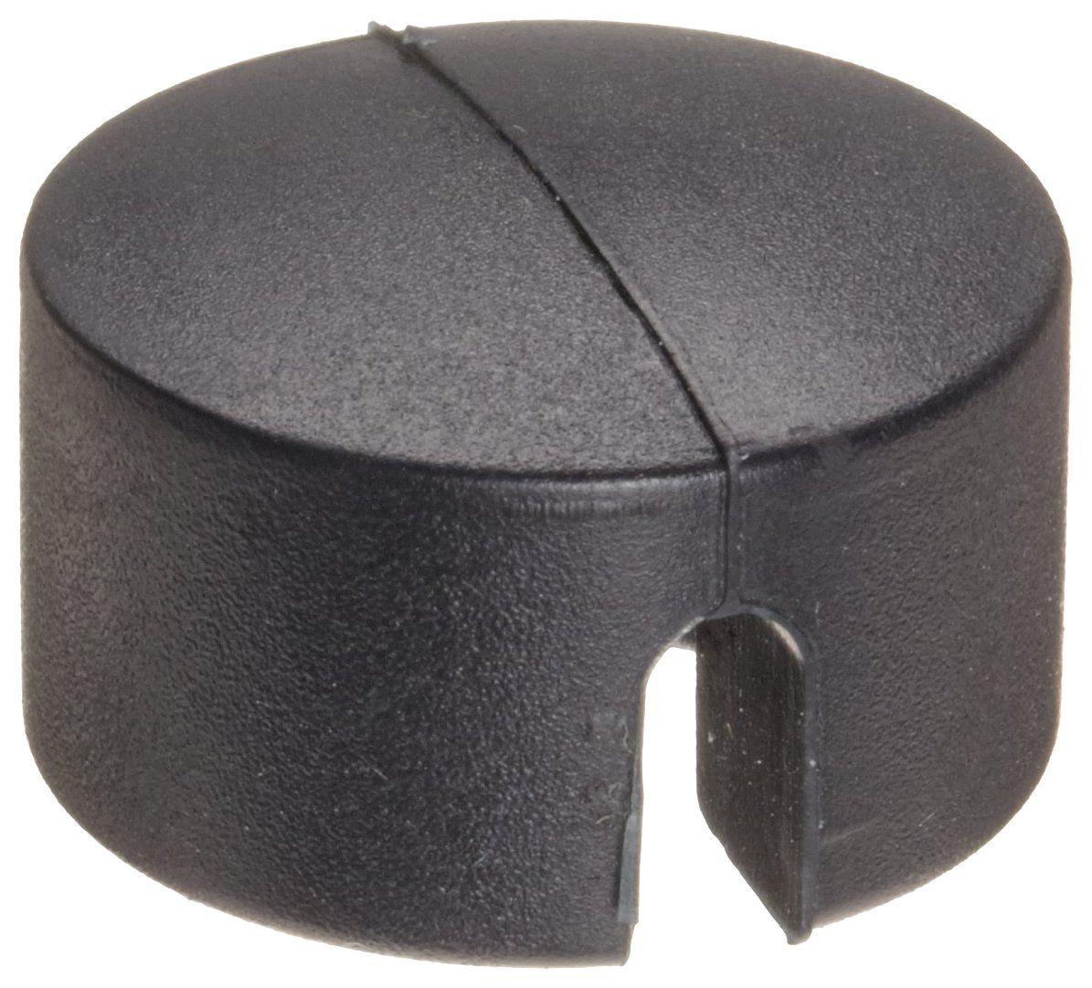Fastlane CPRPKIT.75-18 18 Pieces Optional Anti-Slip Rubber Pad Kit for FL1X1.5 1 Canner Drop Over Protector