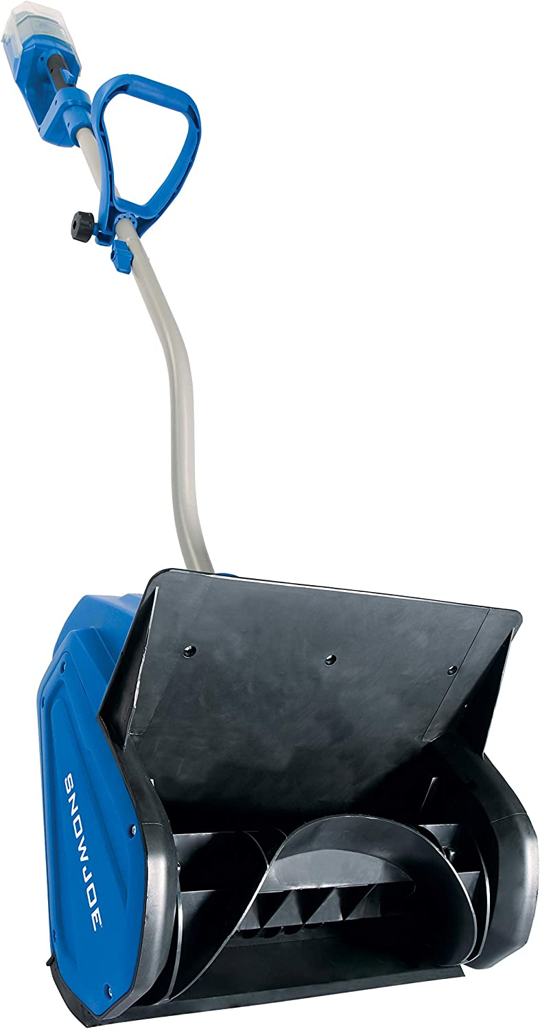 Best Snow Blower For the Money