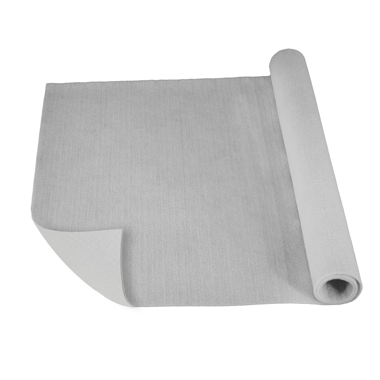 Flex it™ Premium | Antirutschmatte für Teppiche | Ohne PVC & Weichmacher | div. Größen