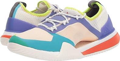 Pureboost X TR 3.0 Sneakers: Amazon