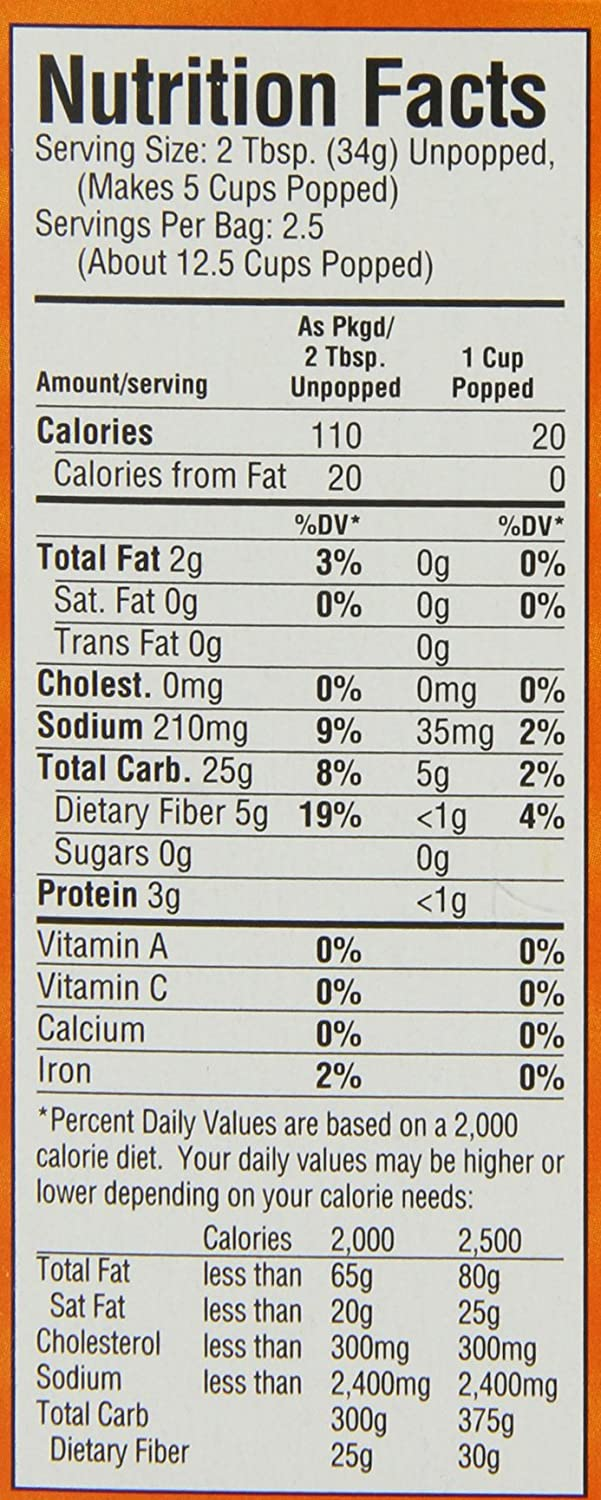 Dymatize Iso  Birthday Cake Nutrition Facts