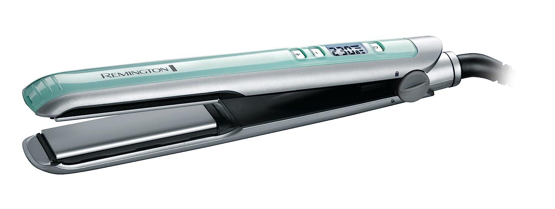 remington s9950