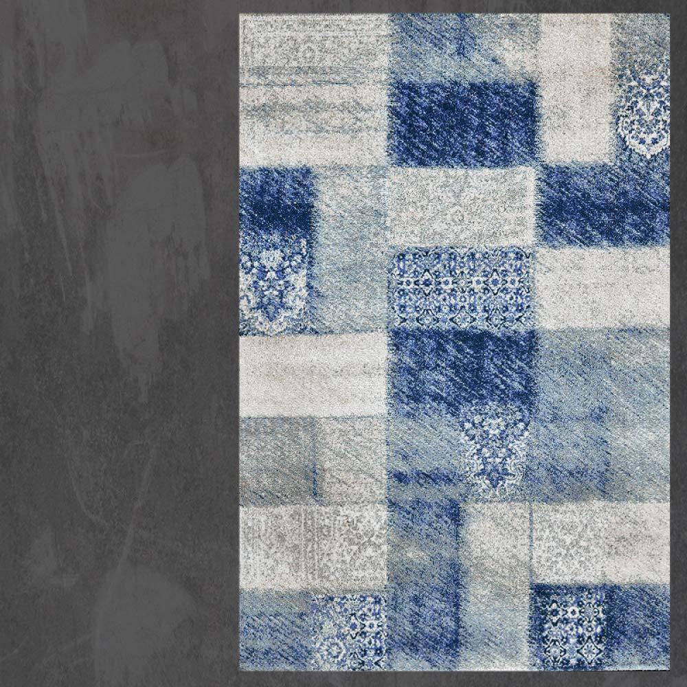 A-carpet Sxf Teppich - Einfach Und Modern Modern Modern - Badezimmer Küche Türmatte - Wohnzimmer Sofa Couchtisch Matte - Schlafzimmer Zu Hause Nachttisch Matte 8c5c4f