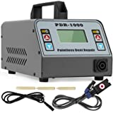 Amazon Com 110v Blue Hot Box Pdr Induction Heater For