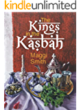 The Kings in the Kasbah