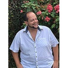Danilo Barbosa