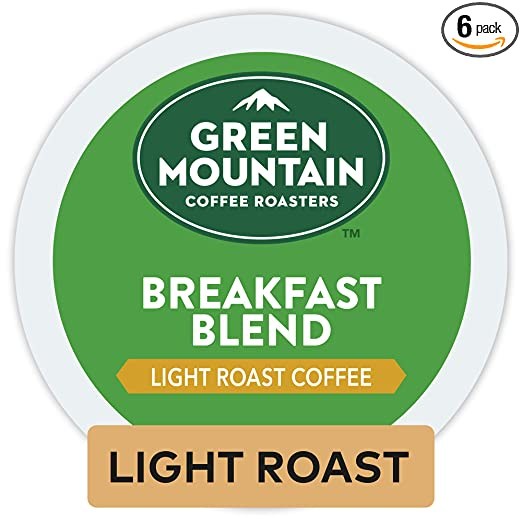 Green-Mountain-Coffee-Roasters-Breakfast-Blend