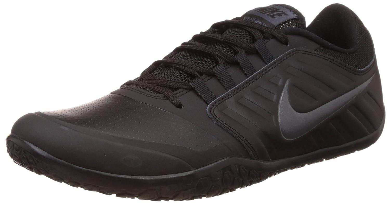 Nike Herren Air Pernix Turnschuhe  45.5 EU|Mehrfarbig (Black 001)