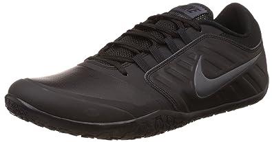 Buy Nike Men's AIR PERNIX Blac/MTLC