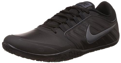 best sneakers 1a42f e21b0 Nike Air Pernix, Mens Trainers