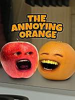 Clip: The Annoying Orange