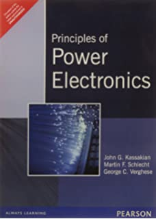 Power Electronics Daniel Hart Pdf