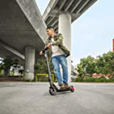 Jetson Element Folding Electric Scooter with LED