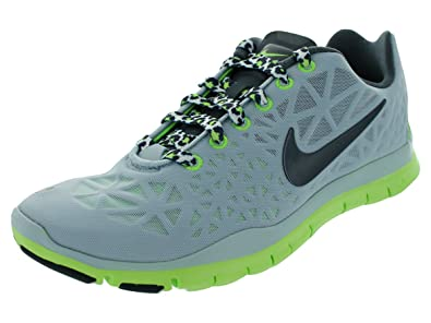 half off 5492c 775c0 Nike Free TR Fit 3 Women Running Shoes 555158-402