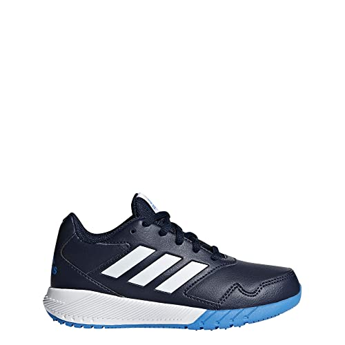 4a04b677cf8e adidas Unisex Adults  Altarun K Fitness Shoes  Amazon.co.uk  Shoes ...