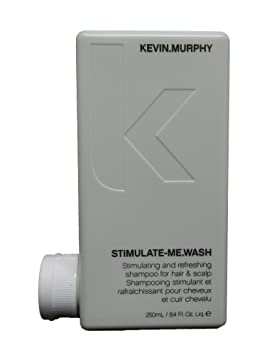 Kevin Murphy Stimulate Me Wash, 8.4 Ounce by Kevin Murphy