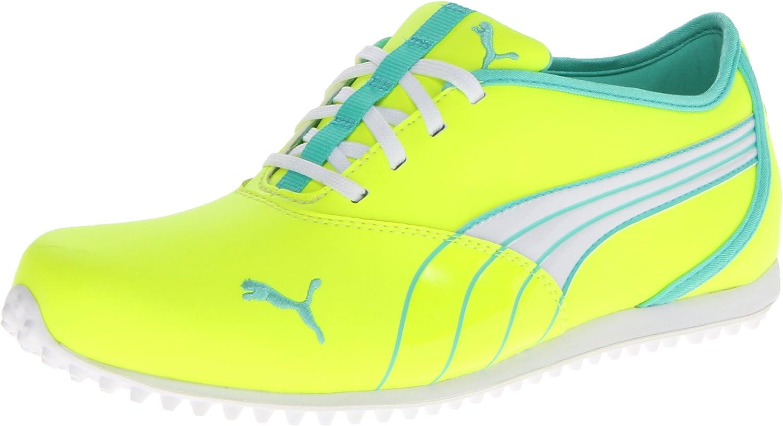 puma yoga shoes