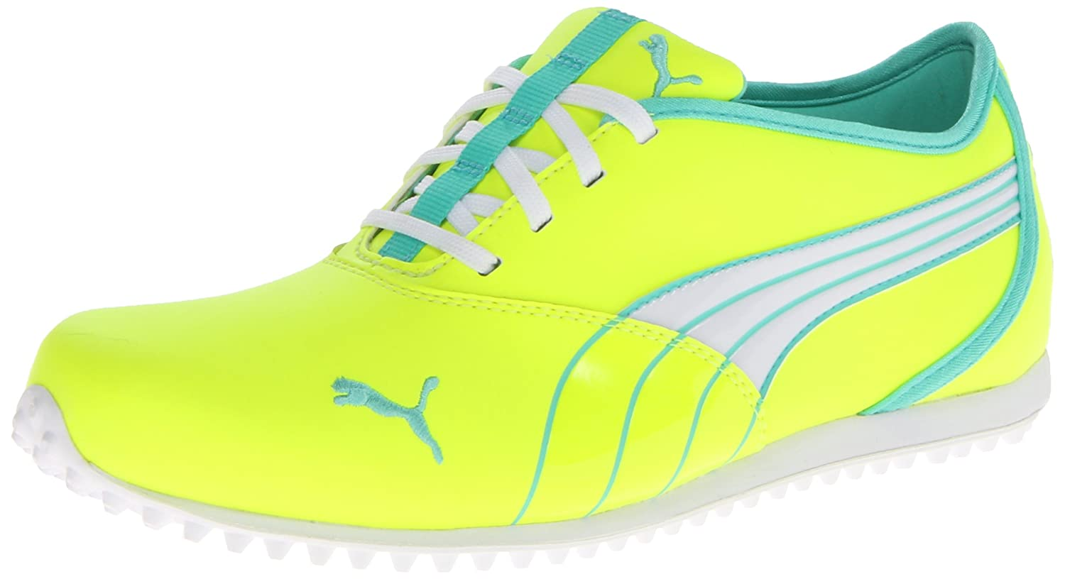 91e49a0b93c Puma Women s Monolite Golf Shoe