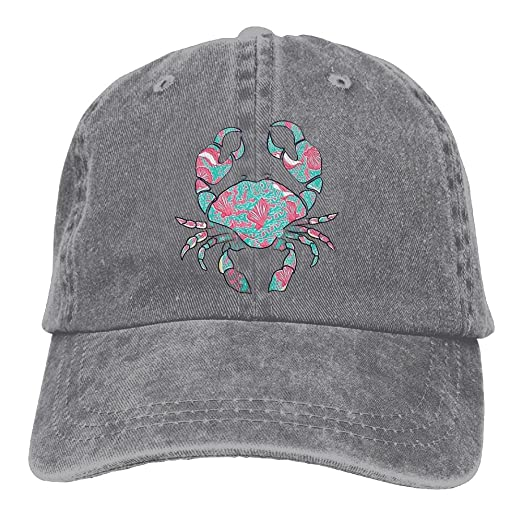 5fe4530d626 SDQQ6 Simply Southern Adult Cowboy Hat Baseball Cap Adjustable Athletic  Custom Printed Graphic Hat for Men