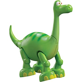 Tomy The Good Dinosaur Dino Walker Arlo