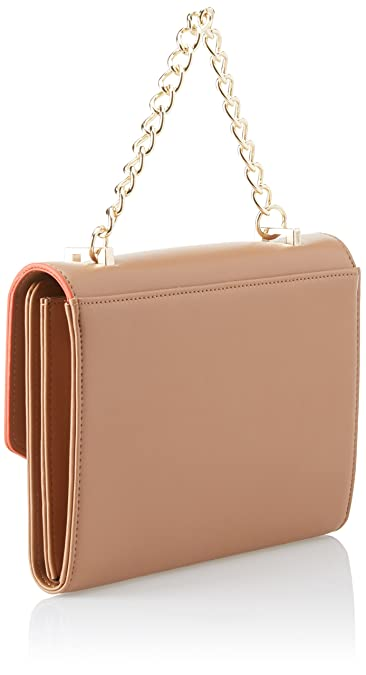 Womens Benny Daily Clutch Bag Gaud</ototo></div>                                   <span></span>                               </div>             <div>                                     <div>                                             <div>                                                     <a href=