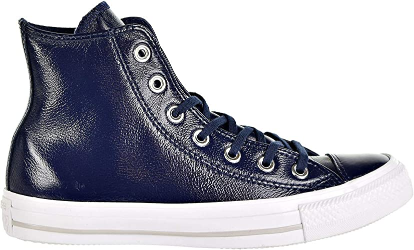 Converse All Star Hi - Womens Basketball Shoes