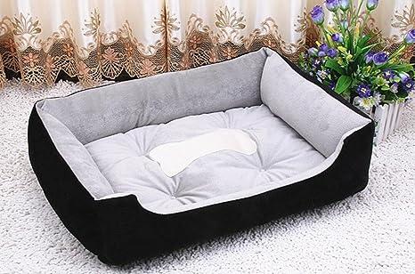 Tappeto Morbido Per Cani : Wyxin tappetino morbido per il cane matura lussuosa cuscino