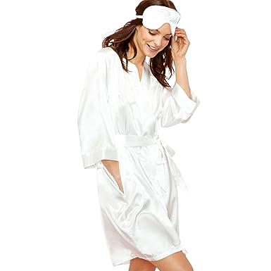 Debenhams The Collection Womens White Satin Diamante \'Bridal ...