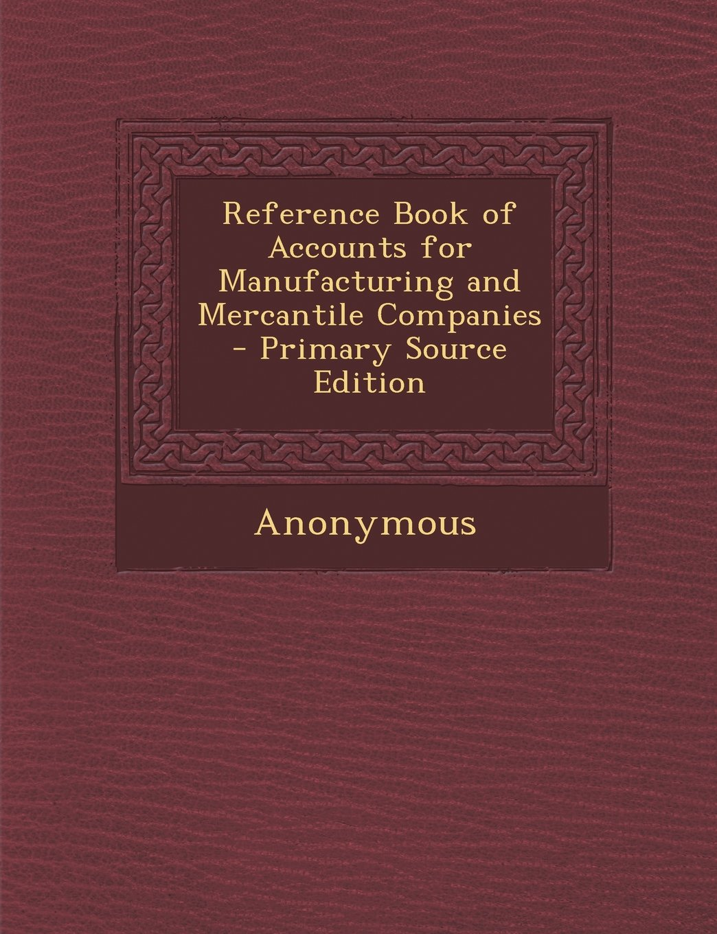 Books, reference books, textbooks on boo. accounting: a selection of sites