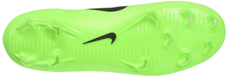 Chaussures de Football Entrainement Homme Nike Mercurial Victory VI