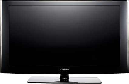 a70335753 Image Unavailable. Image not available for. Color  Samsung LNT5265F 52-Inch  1080p LCD HDTV