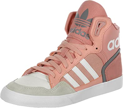 best loved d1481 fc232 adidas Extaball W, Womens Trainers