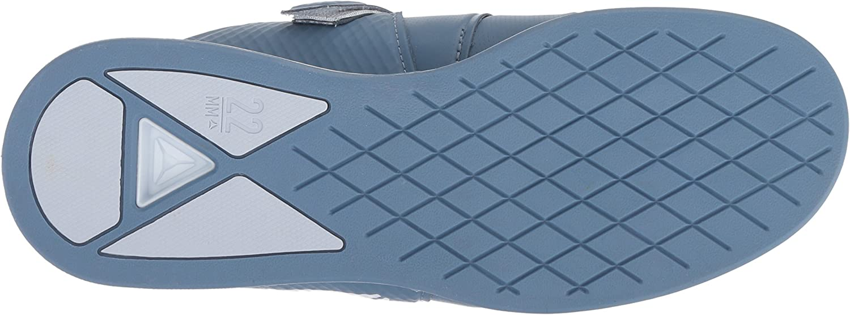 Reebok - Legacylifter, Legacylifter Donna Cloud Grey Blue Slate White