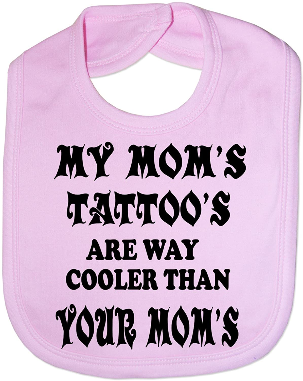 My para tatuajes con de amor a madre es - diseño con texto en ...