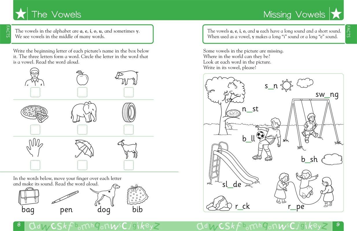 math worksheet : dk workbooks spelling first grade dk 9781465429100 amazon   : First Grade Workbooks
