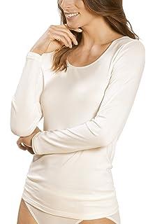 100% authentifiziert hoch gelobt Bestellung Primera Langarm-Shirt: Amazon.de: Bekleidung