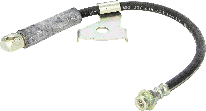 Centric Parts 150.62010 Brake Hose