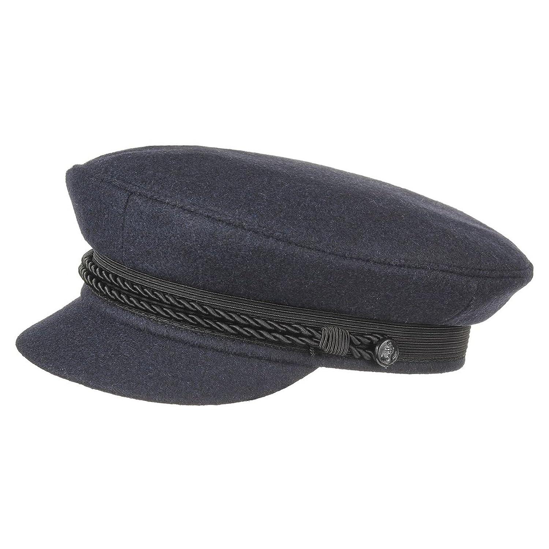 gorras adidas tipo militar 360db390658