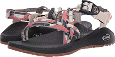 af128e6862c4 Image Unavailable. Image not available for. Color  Chaco Women s Z Cloud X  Askew Angora ...