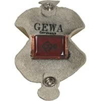 GEWA 451006 - Resina butterfly para violín