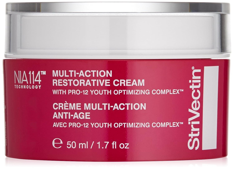 Multi-Action Restorative Cream StriVectin 022704