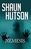 Nemesis: A truly griping and horrifying tale of terror