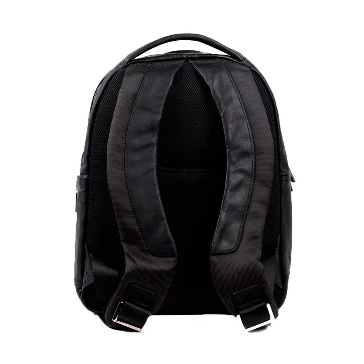 Amazon.com | Velez Mens Genuine Leather Backpack | Bolsos para Hombres en Cuero Colombiano | Backpacks