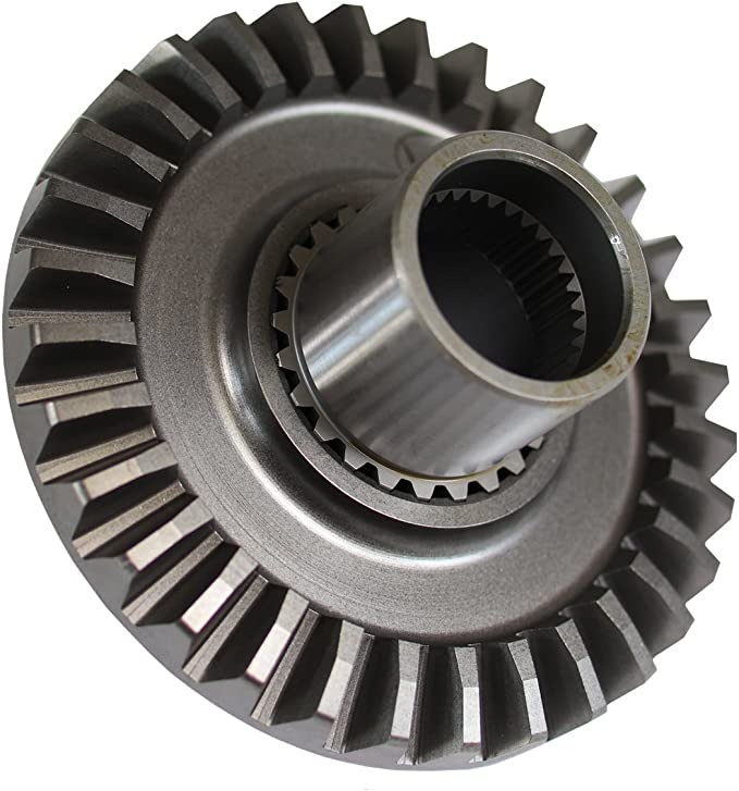 Rear Differential Pinion Gear for Suzuki Ozark LT-Z250 2002~2012 # 27311-05GA0