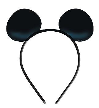 Jeux de mickey gratuit pour filles - Jeux mickey mouse gratuit ...