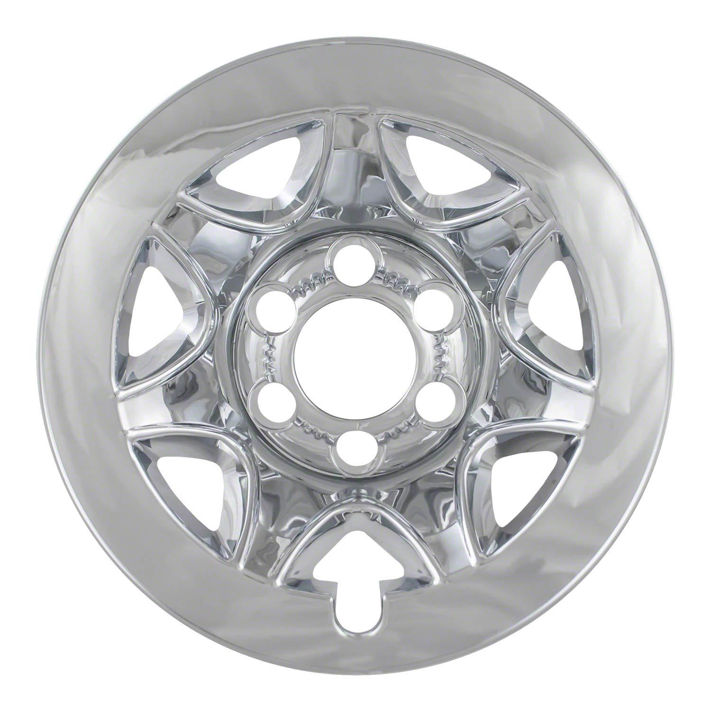 No variation Multiple Manufactures IWCIMP89X Standard Wheel Skin