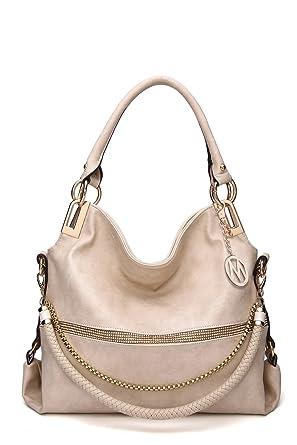 6cbf72678600 2 IN 1 Women's Twister Large New Designer Handbags Crossbody Shoulder Bag   Valentines Day Gifts for Her