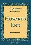 Howards End (Classic Reprint)